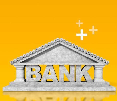 Как в Европе открыть вклад в рублях